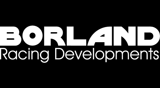 Borland_logo_M_Rev copy.png