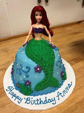 Mermaid two tier.jpg