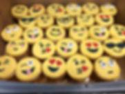emojis 1.jpg