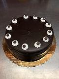 Chocolate Ganache Torte.jpg