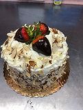 Italian Rum Cake.JPG