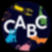 CABC7_SocialIcon_Circle.png