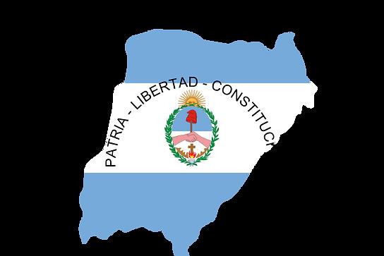 Bandera Final Corrientes+.png