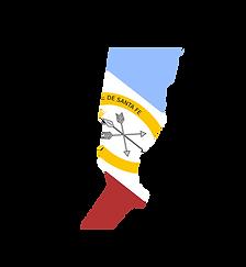 Mapa Final Santa fe.png