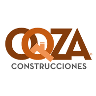 Logo Simple SF.png
