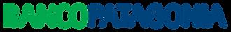 1280px-Logo_Banco_Patagonia.svg.png