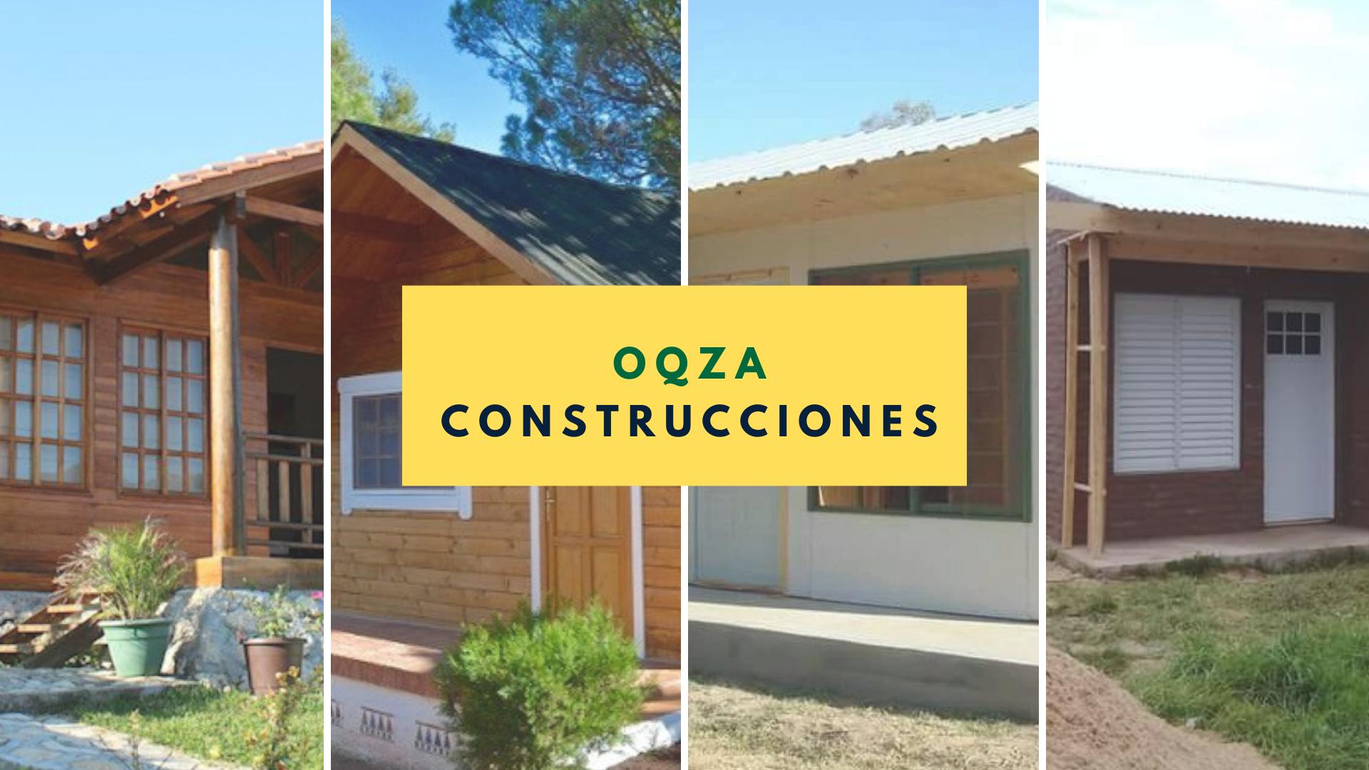 oqza construcciones (3).png