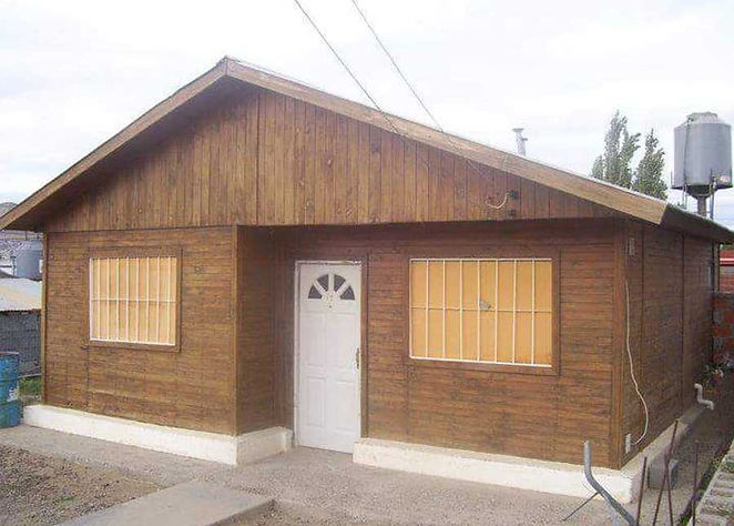 casa-prefabricada-de-madera-262561.jpg