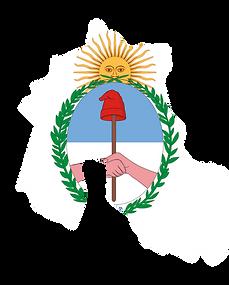 Jujuy.png