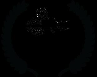 Oregon_Cinema_Arts_Film_Festival_2018_La