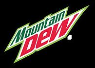 Mountain Dew Logo.png
