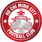 Ho Chi Minh .png