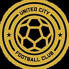 UCFC.png