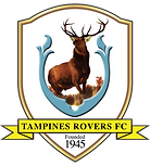 Tampines Rovers.png