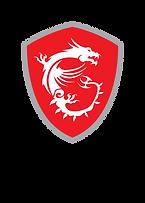 2020-msi-dragon_spirit_logo-digital_v_4c_b.png
