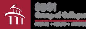 SGC logo (color).png
