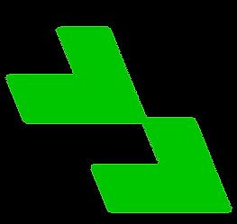 Visual Art 4(Green Version - Right).png