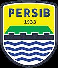 Persib Bandung .png