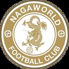 Nagaworld.png