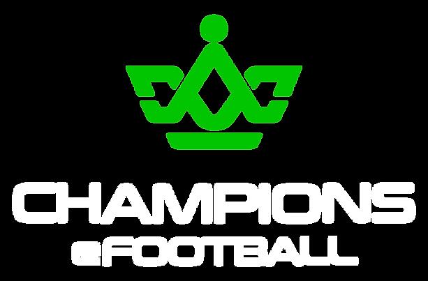 Champions_efootball_V1_210714.png