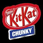Kitkat Chunky Logo.png
