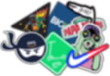 Stickers home RGB72.png