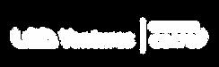 logo UDDV y CORFO-03.png