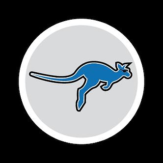 Stickers Circulares (DIE)