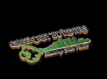 3D Logo Showcase.png