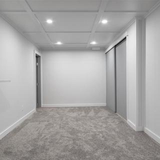 Basement by closet door.PNG.png