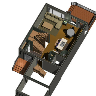 main floor dwg. 2.jpg