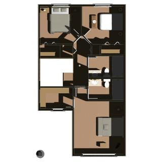 second floor top.jpg