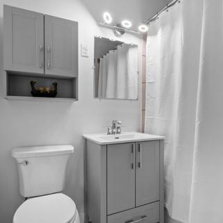 Bathroom.PNG.png