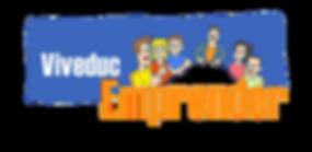 Logo Viveduc Emprender .png