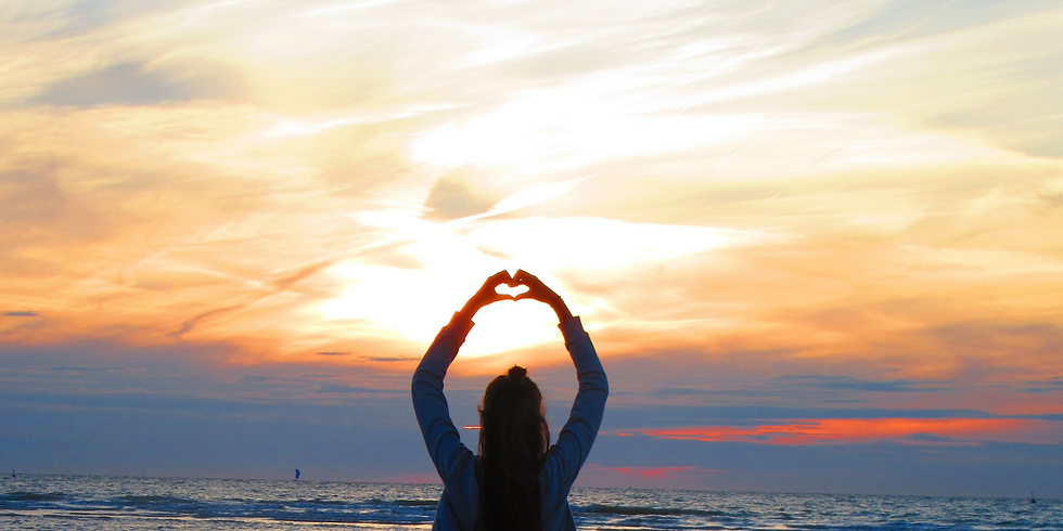 FREE Mindful Beach Meditation & Sound Bath (1)