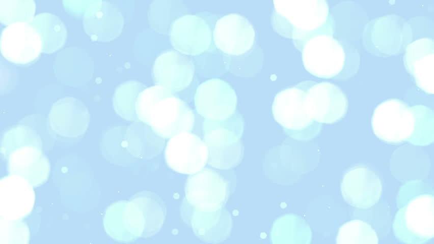 sky sparkle back.jpg