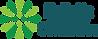 holistic chamber logo.png