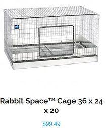 cage 3.JPG