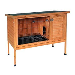 Rabbit-Hutch-41[1].jpg