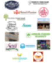 Donor logos TOH 2019_edited.jpg