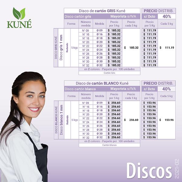 DISCO Distribuidor Blanco y Kraft.png