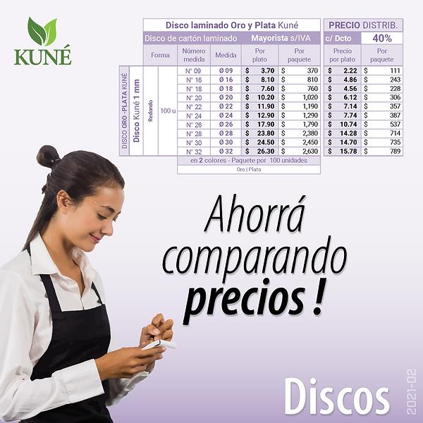 DISCO Distribuidor Oro y Plata.png