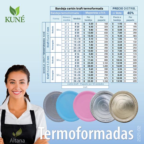 TERMOF Distribuidor Kraft.png