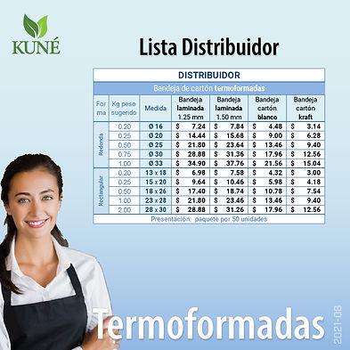 TERMOF Kuné Lista Distribuidor.jpg