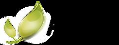 Papelera Aitana Logo