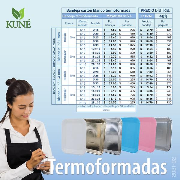 TERMOF Distribuidor Blanco.png