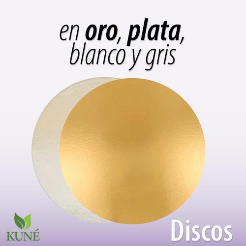 DISCO Oroy Plata.png