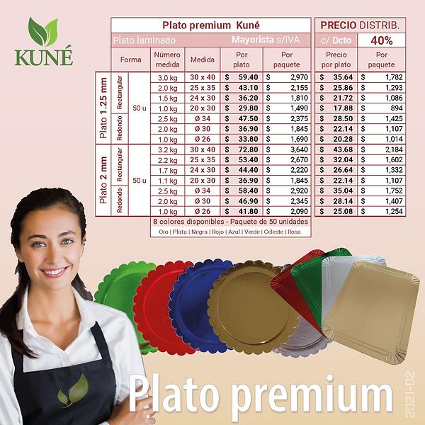 PLATO Distribuidor.png