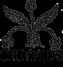 FINAL_TRIFFIDS_Logo.png