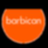 5cdb0471f55c9e6838f72a6f_Barbican-Centre